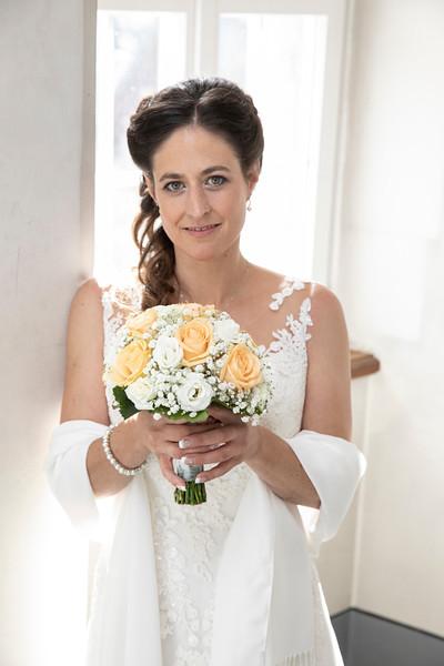 Hochzeit-Martina-und-Saemy-8253.jpg