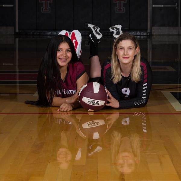 20190826-Tualatin-Volleyball-14492.jpg