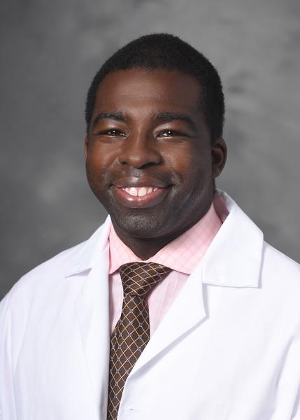 2020 HFWH Emergency Medicine Faculty