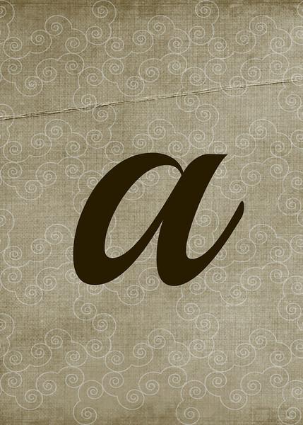 a design.jpg