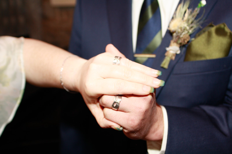 Joanne and Tony's Wedding-1018.jpg