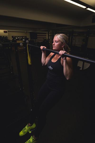 Sara_weightroom_5stars-16_IMG_4136.jpg