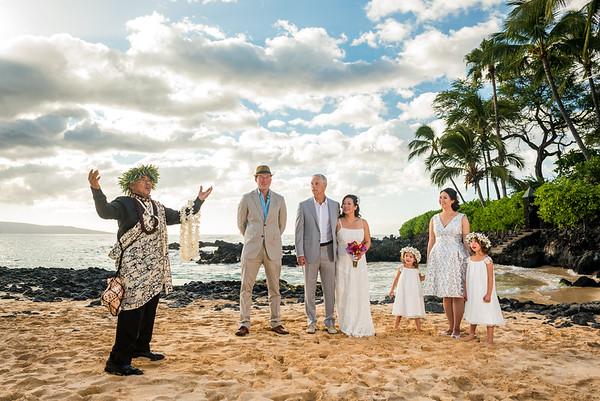 Sneak Peek for Niepoth/Pham Wedding Nov. 15, 2016