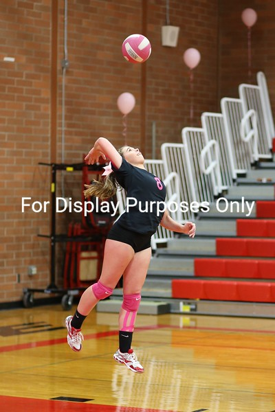 VB 2017-10-19 Pt. Townsend at Coupeville - JDF 071.JPG
