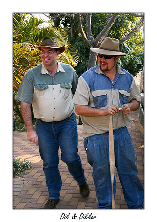Aug2010 - Old Boys River Trip