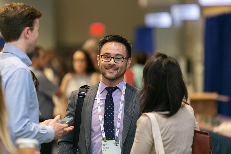 Humentum Annual Conference 2019-3226.jpg