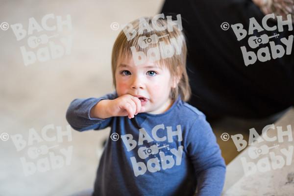 Bach to Baby 2018_HelenCooper_West Dulwich-2018-05-25-36.jpg
