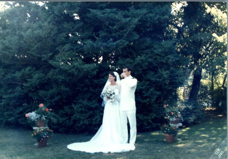 wedding20120916_0006.jpg