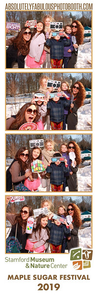Absolutely Fabulous Photo Booth - (203) 912-5230 -190309_154058.jpg