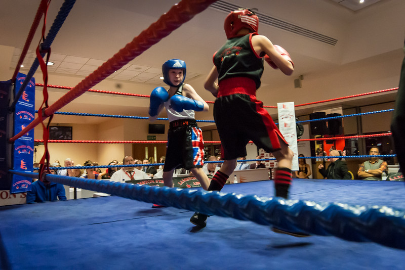 -Boxing Event March 5 2016Boxing Event March 5 2016-11090109.jpg