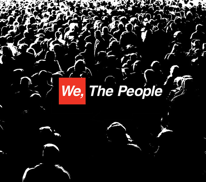 TEDxJacksonville_We the People_Website Header_Title.jpg