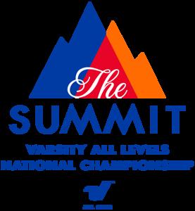 2016 Summit (Jamie)