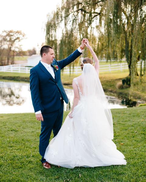 Caitlyn and Mike Wedding-567.jpg