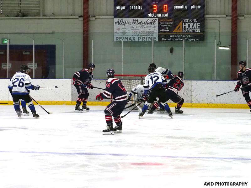 OkotoksBisons Junior Hockey Oct13 (4).jpg