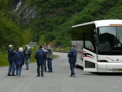 2009 - Tour 130