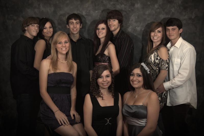 Homecoming 2010-7