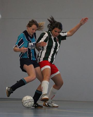 2012 0619 - HS Regional Futsal Stella B Int.