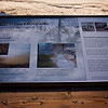 0904113_MammothtoOldFaithful_043