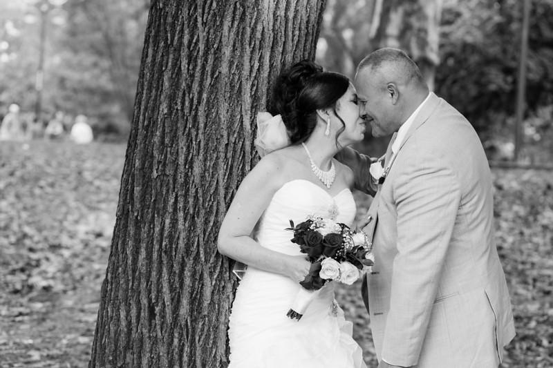 Central Park Wedding - Lubov & Daniel-188.jpg