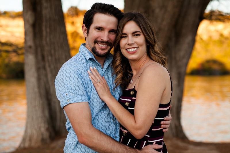 Engagement-0755.jpg