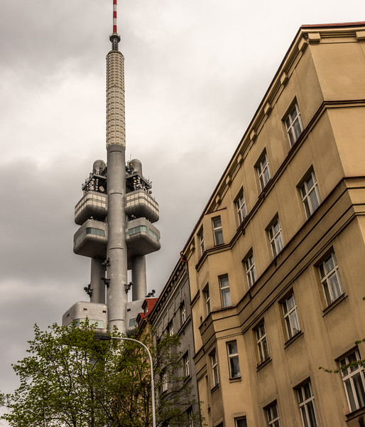 Prague_April_2017-269.jpg