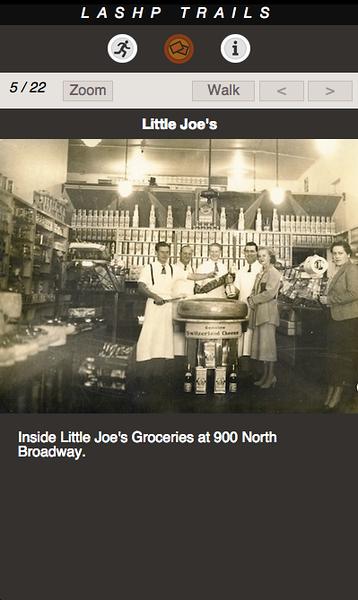 LITTLE JOE'S 05.png