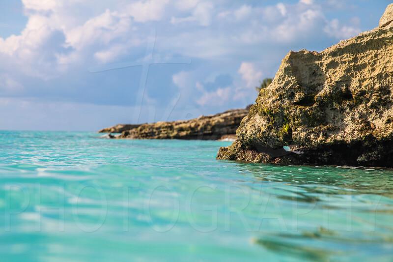 Bimini-Rocks-IMG_2506.jpg