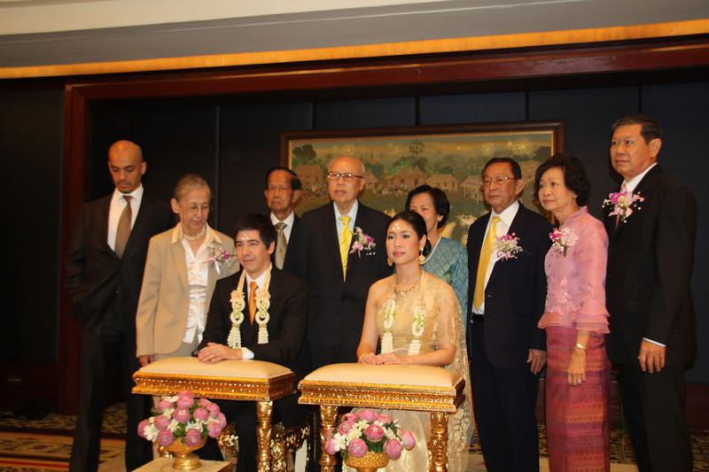 Bangkok4 a058_24_1.jpg
