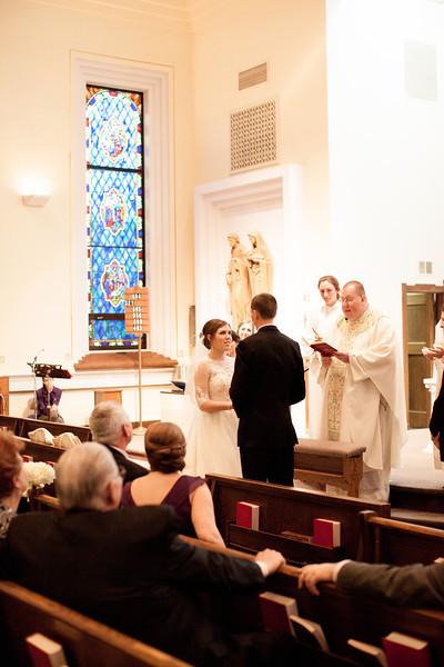 K&L Ceremony  (127).jpg