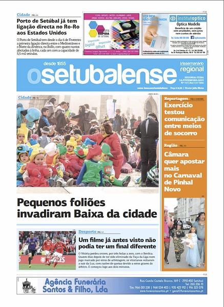 Edição 147 - 16 de Fevereiro de 2015.jpg