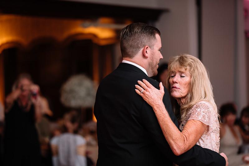 Flannery Wedding 4 Reception - 212 - _ADP9762.jpg