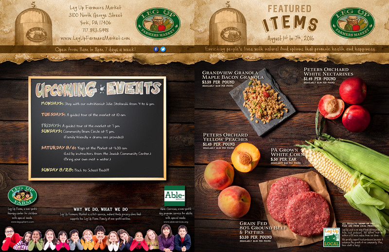 LUFM 4 Page Product Wrap-1.jpg