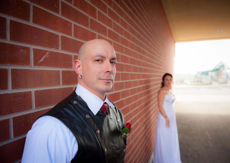 Derek and Shay wedding Edits 2-33.jpg