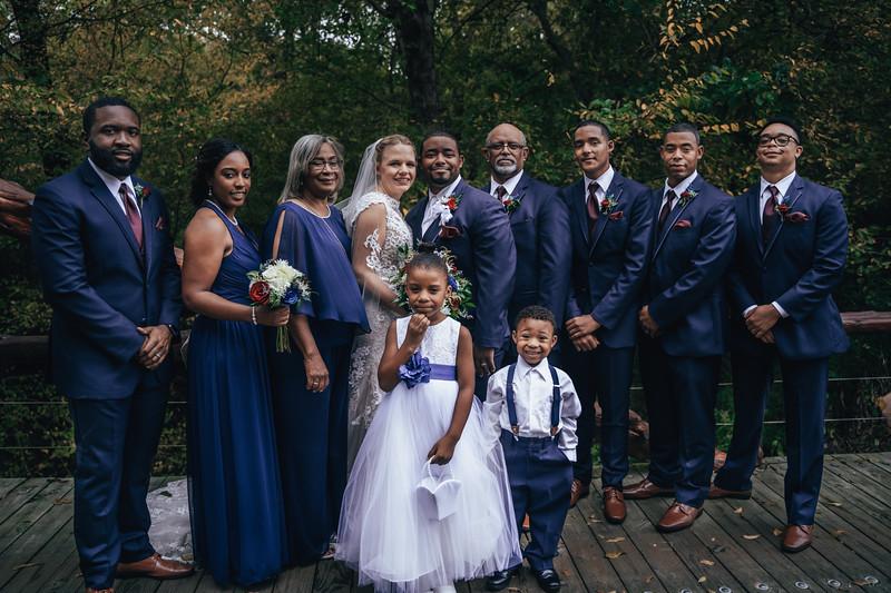 Shervington-Wedding-422.JPG