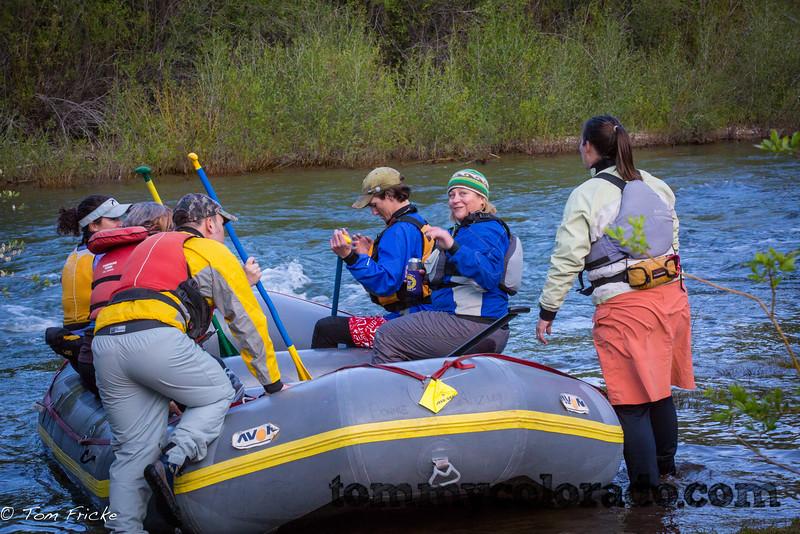 rafting_blueriver_tomfricke_140611-6925.jpg
