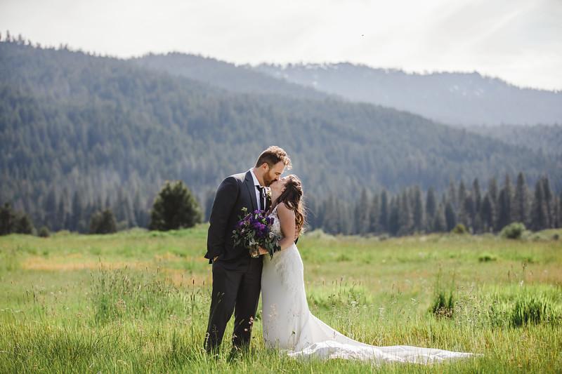 xSlavik Wedding-4293.jpg