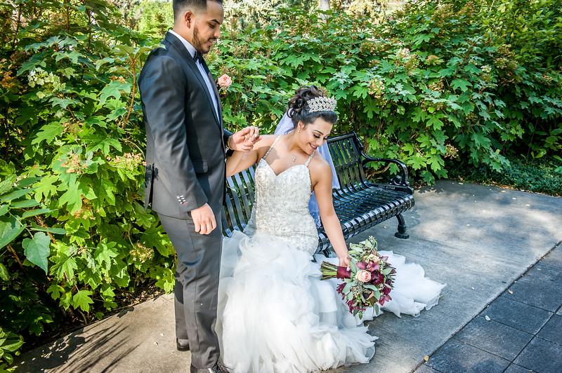Valeria + Angel wedding -700.jpg