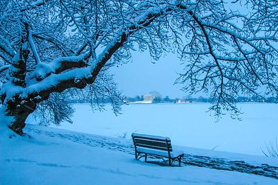DC Winter 2015