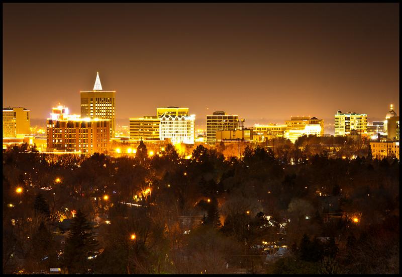 Boise Aglow.jpg