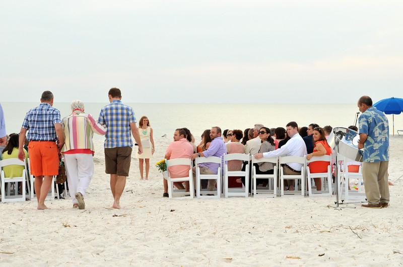 Stina and Dave's Naples Beach Wedding at Pelican Bay 342.JPG