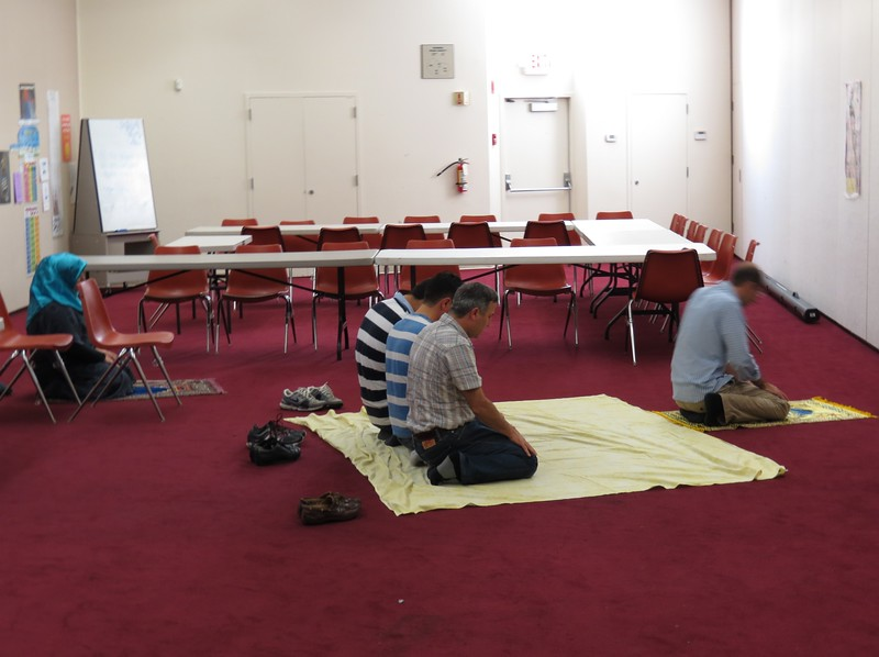 abrahamic-alliance-international-abrahamic-reunion-community-service-silicon-valley-2014-11-09_15-29-33-norm-kincl.jpg