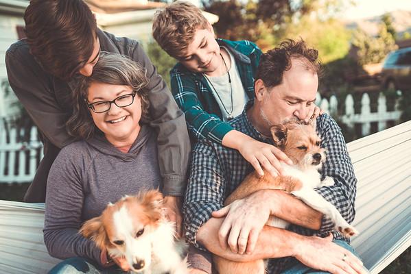 Kappler   Family