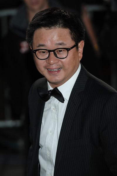 Weiming Chen