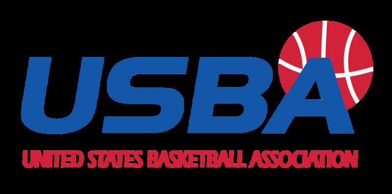 USBA East Coast Summer Championship Virginia Beach, VA / June 23-25