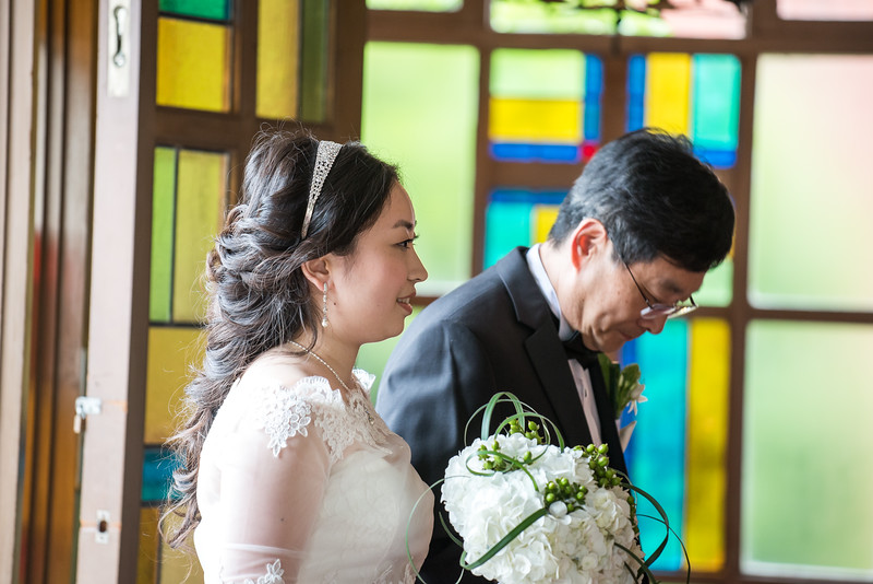 2016-08-27_ROEDER_DidiJohn_Wedding_KYM1_0272.jpg