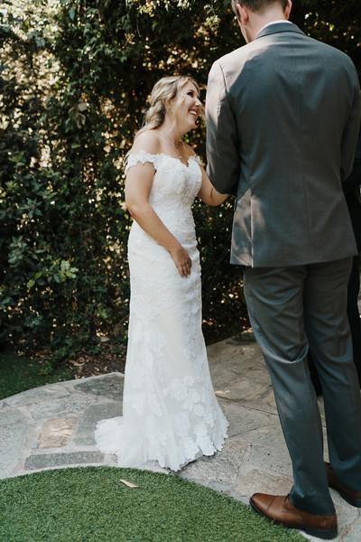Epp Wedding  (315 of 674) + DSC03155.jpg