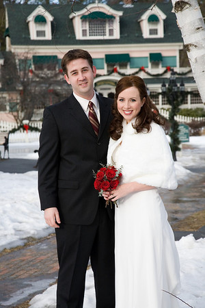 NH Elope Favorites