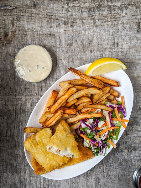fish and chips on grey texture-25.jpg