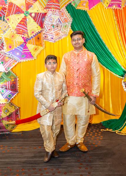 2019 11 Gujarati Rajput Celebration 169_B3A1365.jpg