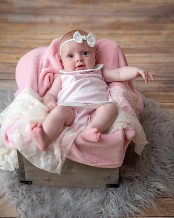 Addison Three Months